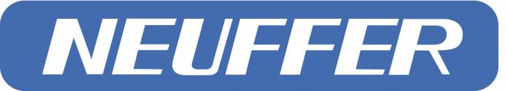 Neuffer GmbH, PKW-Anhänger, Hundeanhänger