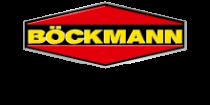 Neuffer GmbH, Böckmann, Anhänger